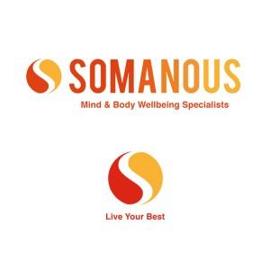 Somanous
