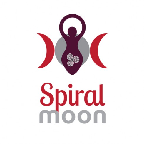 SpiralMoonweb