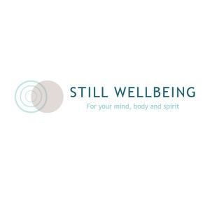 Still_Wellbeing