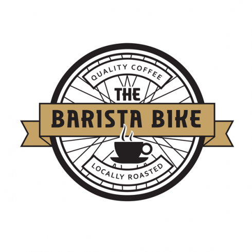 barista coffee company ltd Puneet gulati is the ceo of barista coffee company since october 2016 prior to barista about puneet gulati is the ceo of barista coffee company since october 2016 prior to barista, puneet was india from may 05 to 07 puneet has also worked at zee turner ltd and outlook publishing in the past.