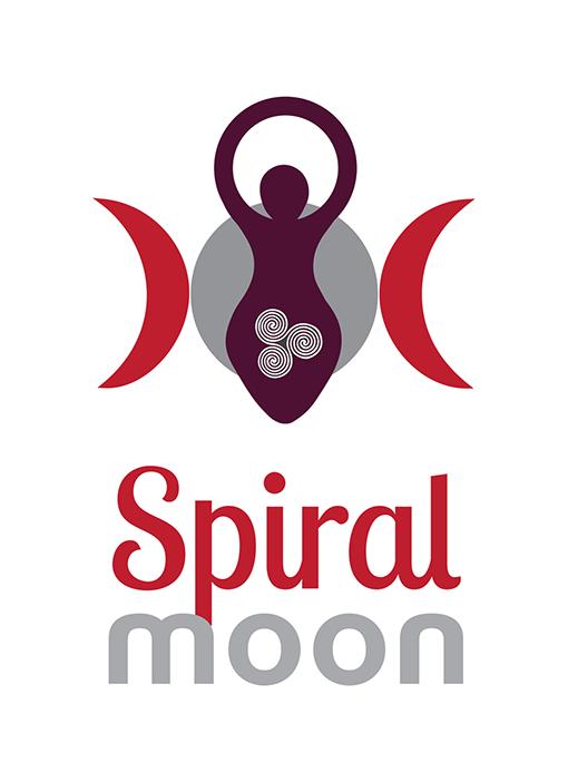 SpiralMoonBlogPost