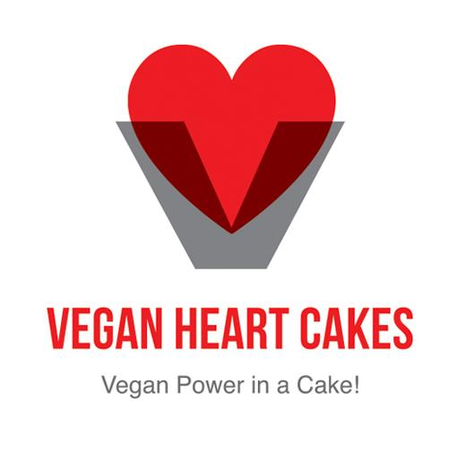 VeganHeartCakes_Logo_blog