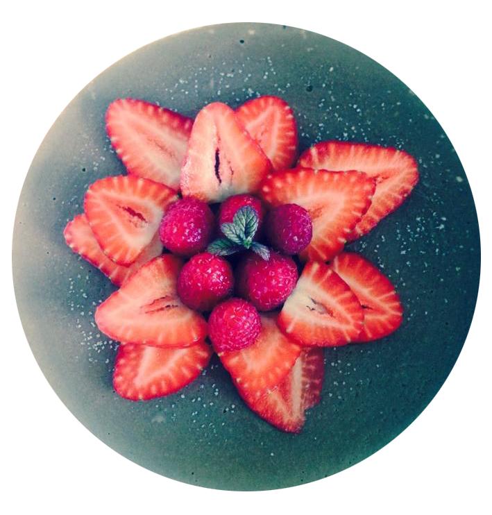 cake_crop_blog