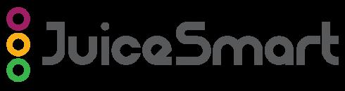 JuiceSmart_Logo