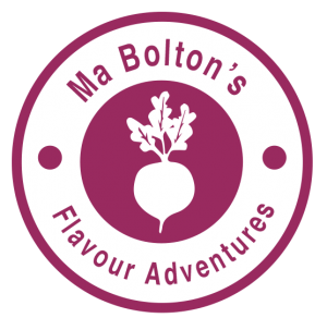 Ma_Bolton_Beetroot
