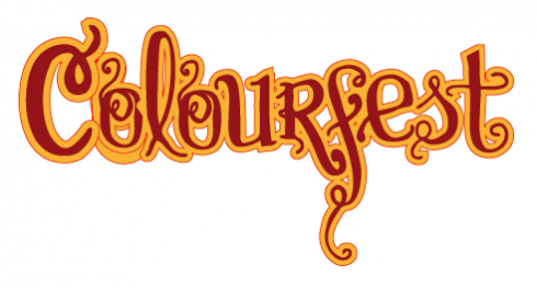 COLOURFEST_logo