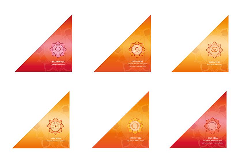Colourfest_flags
