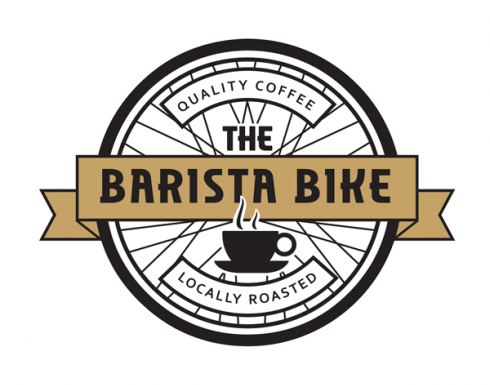 The_Barista_Bike_logo