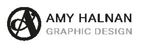 Amy Halnan